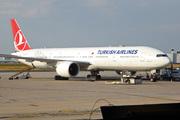 Boeing 777-3F2/ER (TC-JJV)