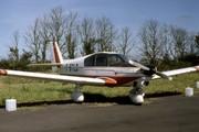 WASSMER WA 54 (F-BTLD)