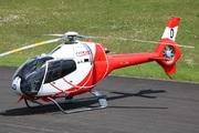 Eurocopter EC-120B Colibri (JAA) (F-HBKD)