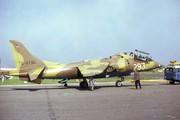T.52 (G-VTOL)