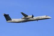 De Havilland Canada DHC-8-402Q Dash 8 (C-GLQL)
