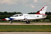 Aero Vodochody L-39 Albatros (N178CW)