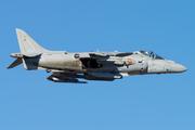 McDonnell Douglas AV-8B Harrier II+