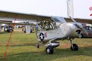 YL-15 (YL-15)