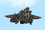 F-35B (ZM145)