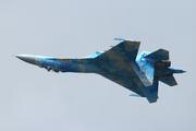 Sukhoi Su-27 (58)
