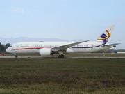 Boeing 787-8 Dreamliner (2-DEER)