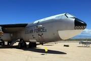 B-52A (52-0003)
