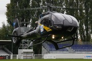 Eurocopter EC-130B-4 (F-HBAS)