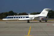 Gulfstream Aerospace G-IV-X Gulfstream G450 (N1963N)