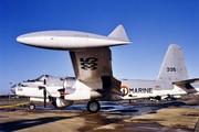 Lockheed P-2 V7 Neptune (148335)
