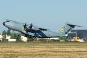 Airbus A400M Atlas (F-RBAL)
