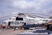 MI-26TM