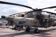 Mil Mi-28 (042)