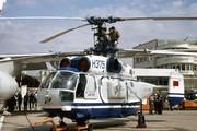 Kamov Ka-32T