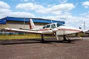 Grumman American GA-7 Cougar