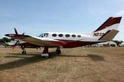 Cessna 425 Corsair/Conquest I