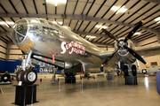 B-29 BW (44-70016)
