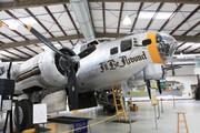 B-17G-110-VE (44-85828)