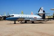 VC-140B (61-2489)