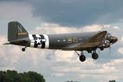 Douglas DC3C-S1C3G (N74589)