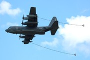 Lockheed HC-130  N Hercules (93-2105)