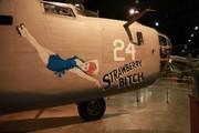 B-24D-160-CO (42-72843)