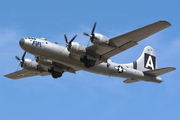 Boeing B-29A Superfortress - NX529B