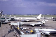 Boeing 727-228 (F-BPJM)