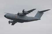 Airbus A400M Atlas (F-RBAM)