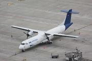 ATR 72-201F (EI-SLS)