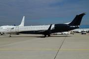 Embraer ERJ-135BJ Legacy 600 (T7-PNI)