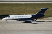Embraer EMB-550 Legacy 500 (G-RORA)