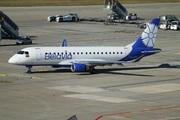 Embraer ERJ-175LR (EW-512PO)