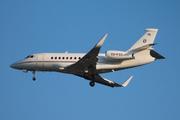 Dassault Falcon 2000LXS (YU-FSS)