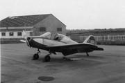SIPA 903 (F-BGBH)