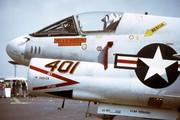 LTV A-7E (157593)