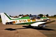 Robin DR-300/125 Petit Prince (F-BTBK)