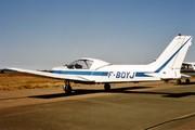 Wassmer WA-41 Baladou (F-BOYJ)