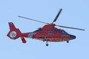 Aerospatiale MH-65D Dauphin