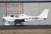 Tecnam P-2002 JF (F-HUNN)