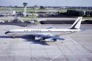 Boeing 707-328C - F-BLCF