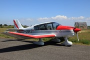 Robin DR-400-120 (F-GMKS)