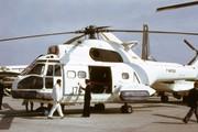 SA 330F (F-WKQA)