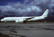 Mc Donnell Douglas DC-8-72