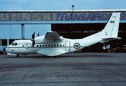 CASA CN-235-100M (119)