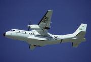 CASA CN-235-100M (118)
