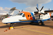 Dornier Do-228-212 (PH-CGC)