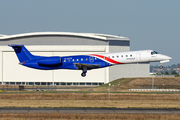 Embraer ERJ-145LR (G-CIYX)