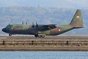 Lockheed L-100-30 Hercules (L-382G) (A-1328)